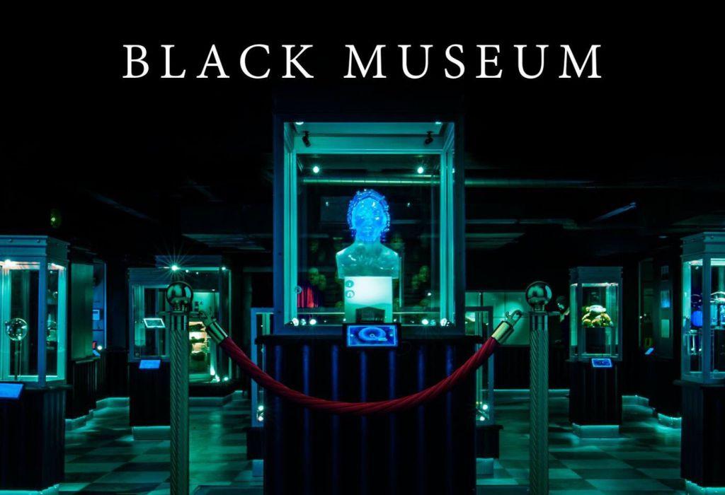 Black Mirror (T4)
