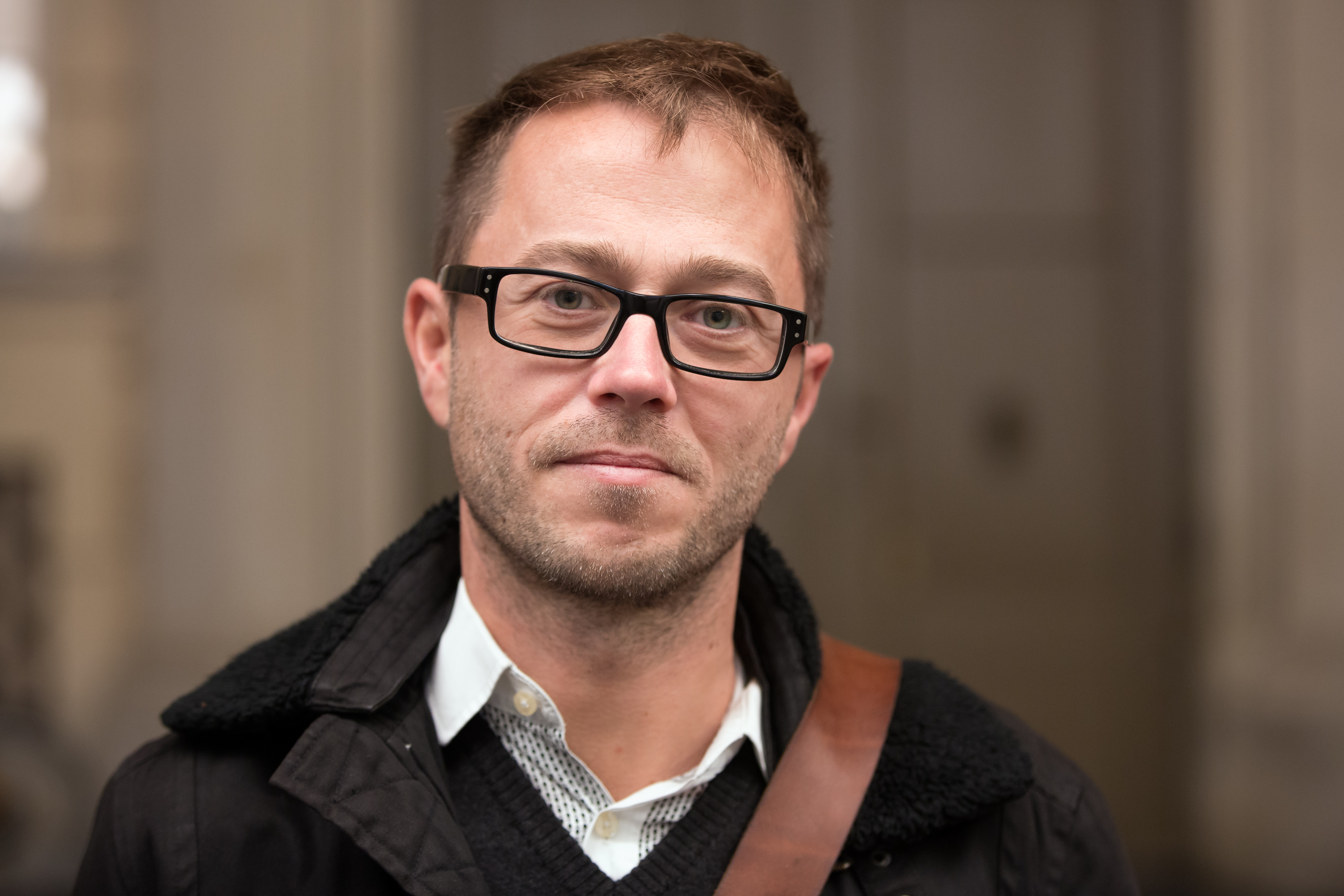 Jean-Gabriel Périot - Viennale 2015