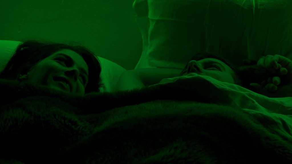 Io sono Valentina Nappi foto dal film 4_big