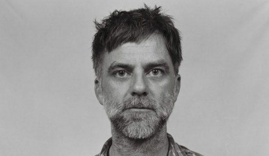 Especial estetica videoclips - Paul Thomas Anderson, seguimiento a una carrera artistica paralela