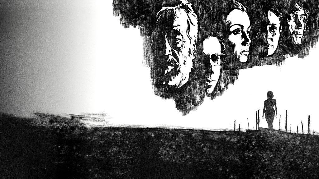 Al otro lado del viento-Revista Mutaciones