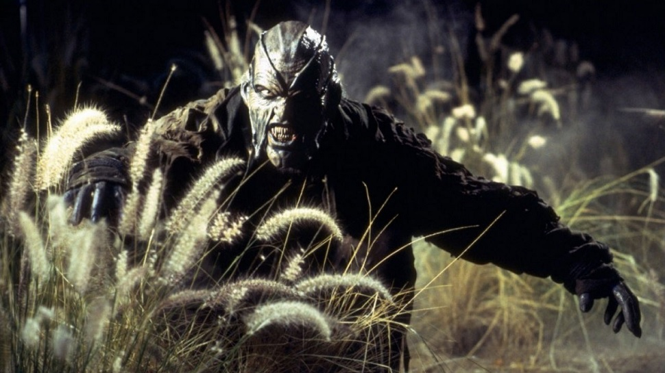 Jeepers-Creepers-mutaciones
