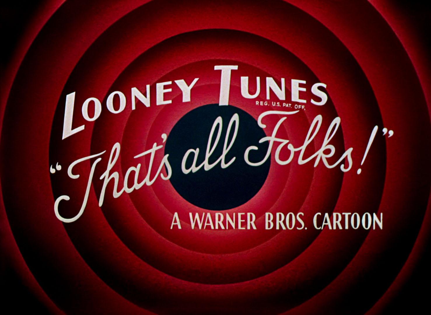 looney-tunes-mejores-cortos