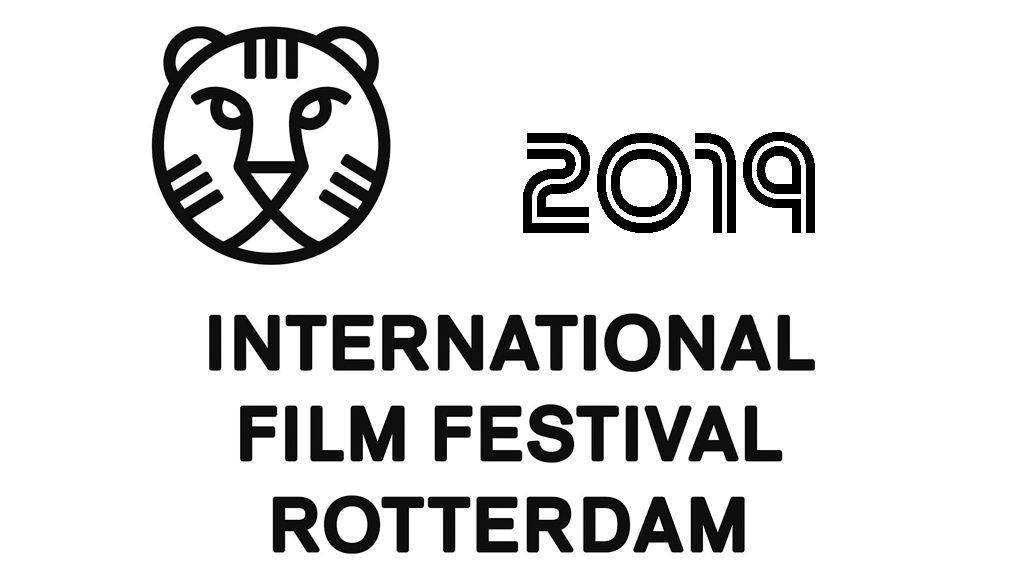 rotterdam19-festival