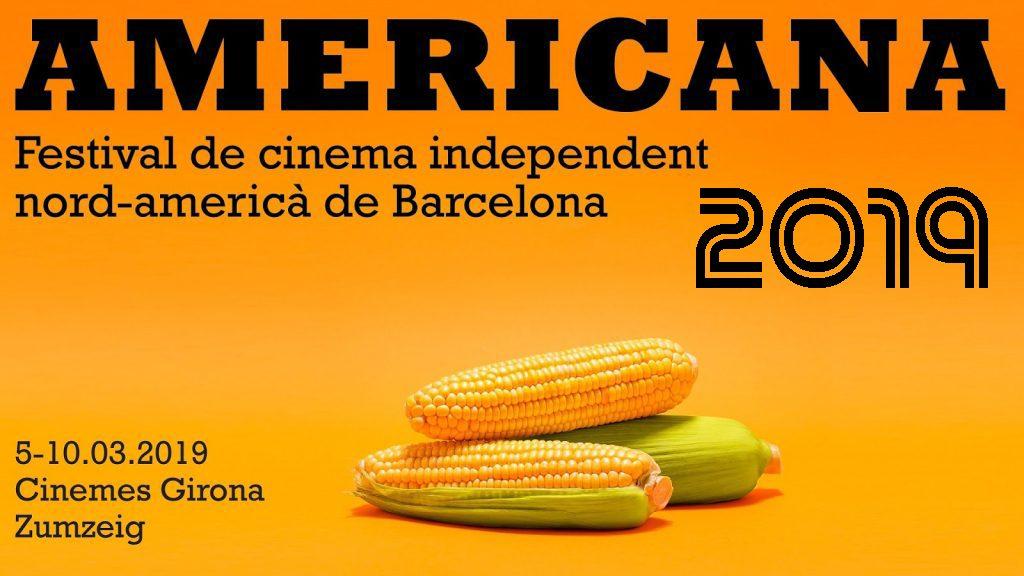 americana19-festival