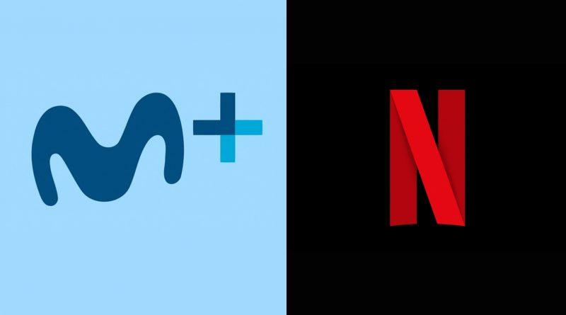 Movistar Netflix 1 - Revista Mutaciones