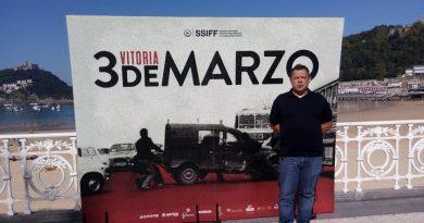 Entrevista a Víctor Cabaco 1 - Revista Mutaciones