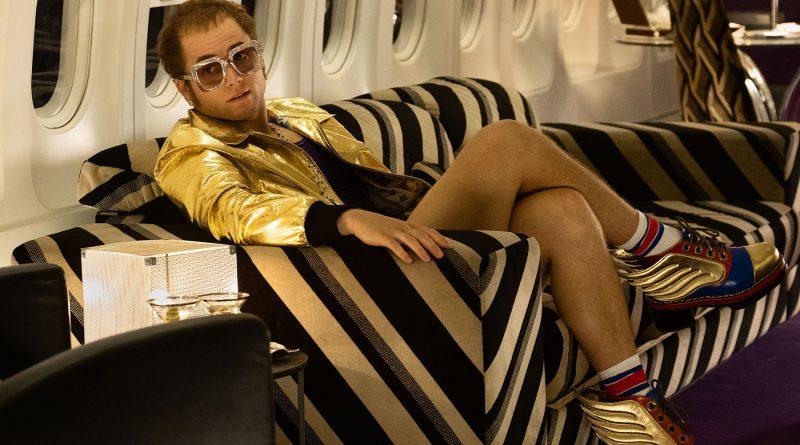 Rocketman-Elton-John-Revista-Mutaciones