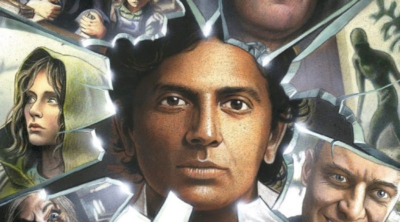 m-night-shyamalan revista mutaciones