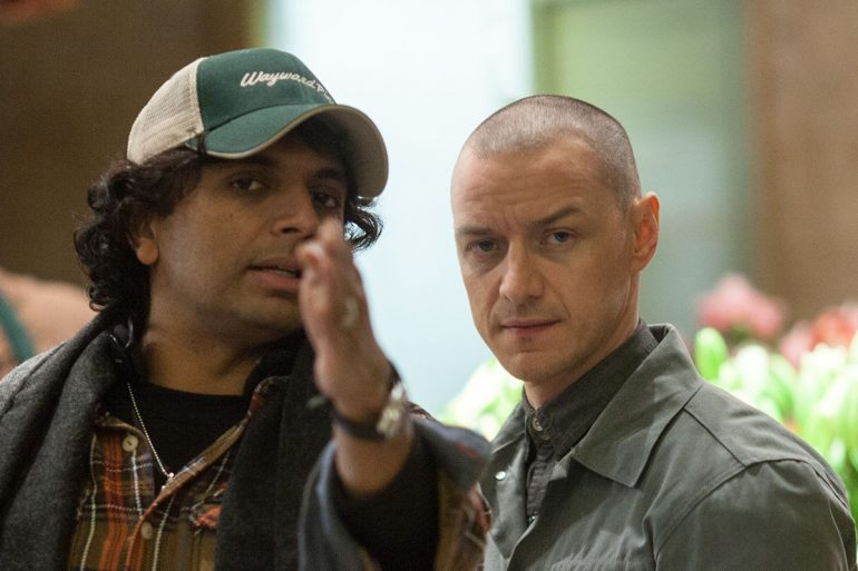 split-m-night-shyamalan-revista-mutaciones