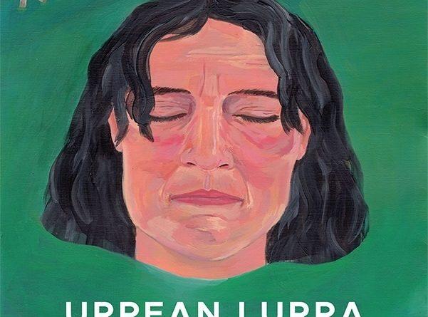 Urpean Lurra2 - Revista Mutaciones