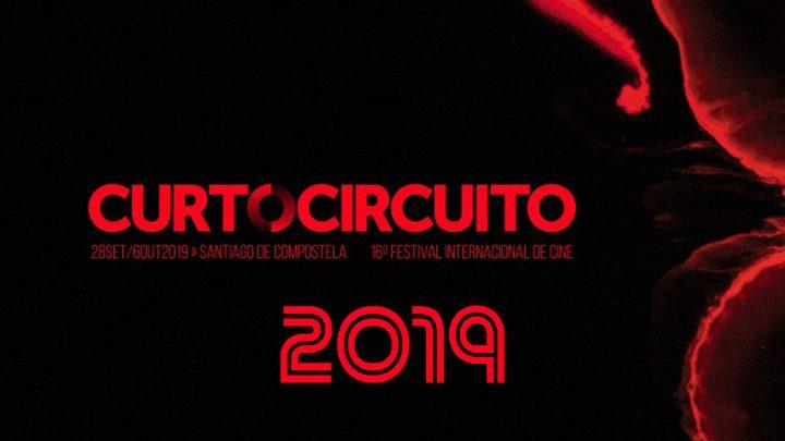 curtocircuito19-festival