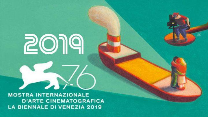 venecia19-festival