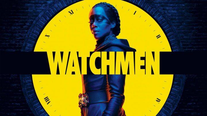 watchmen-especial