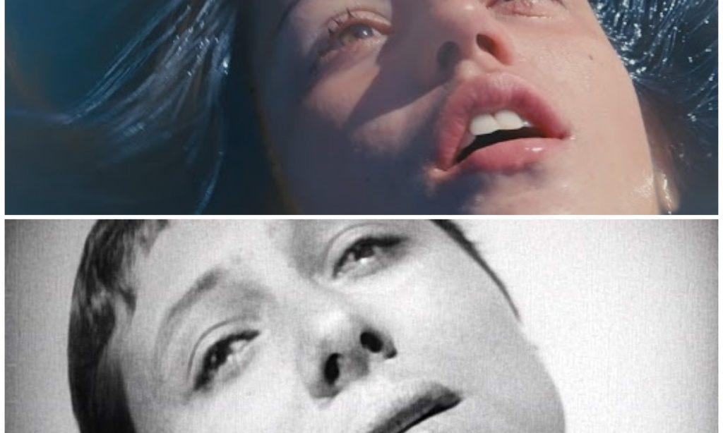 La_vida_de_Adele_Imagen_Destacada_Revista_Mutaciones