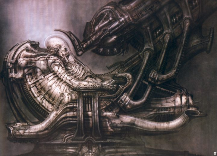 alien-giger-mutaciones