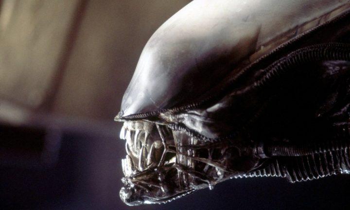 alien-xenomorph-mutaciones