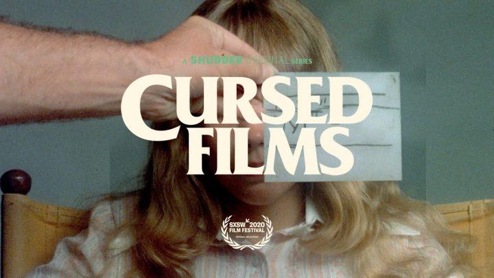cursedfilms-2-mutaciones
