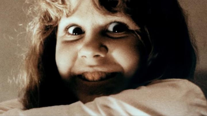 cursedfilms-exorcista-mutaciones