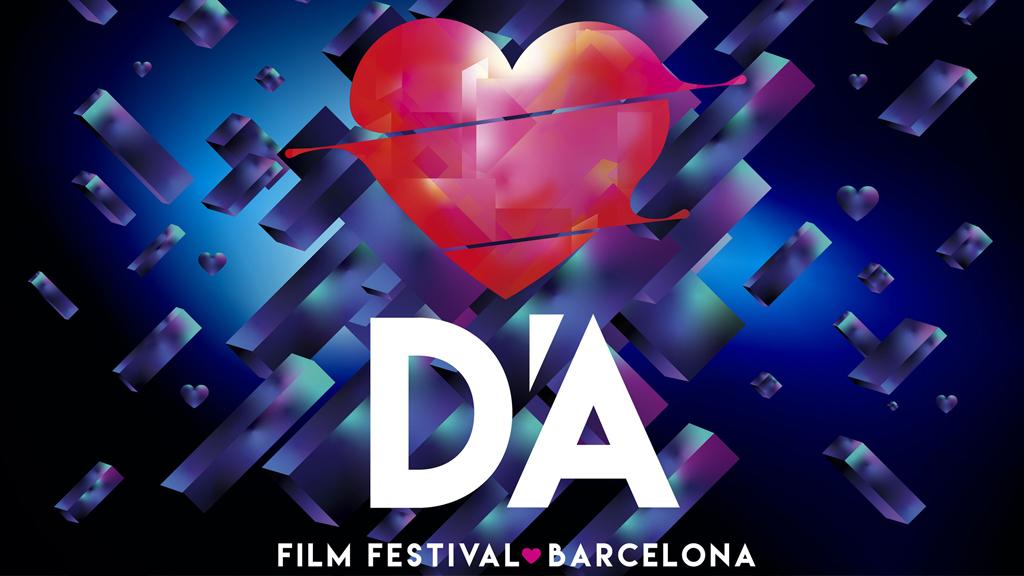 dautor20-festival