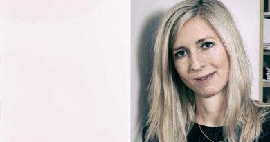 Jessica Hausner, directora de Little Joe