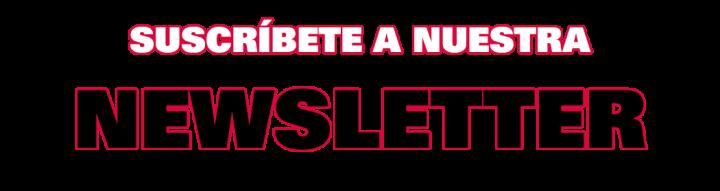 Critica De Desvelando La Verdad De Rob Reiner Revista Mutaciones