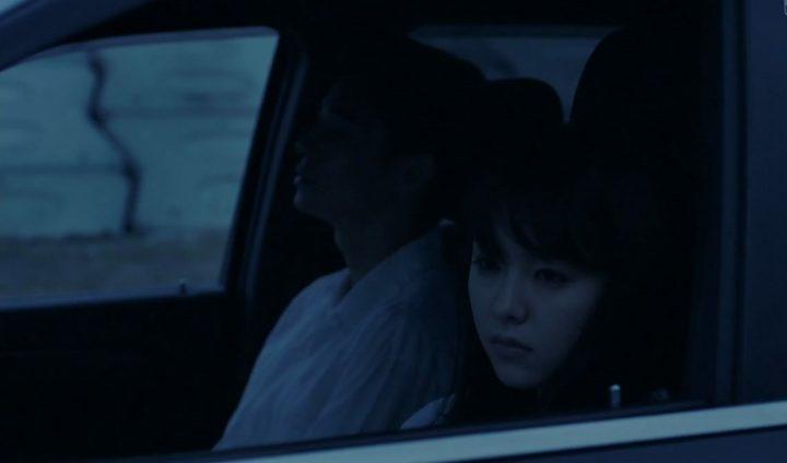 Asako I & II, de Ryûsuke Hamaguchi