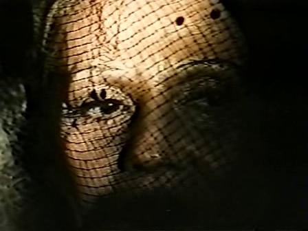 Anna Karamazoff, de Rustam Khamdamov (1991)