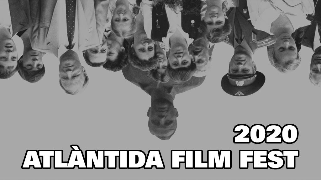 atlantida20-festival