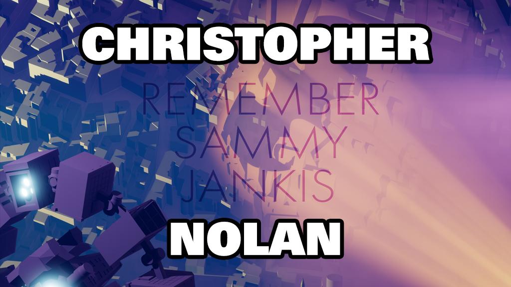 christopher-nolan-especial-mutaciones