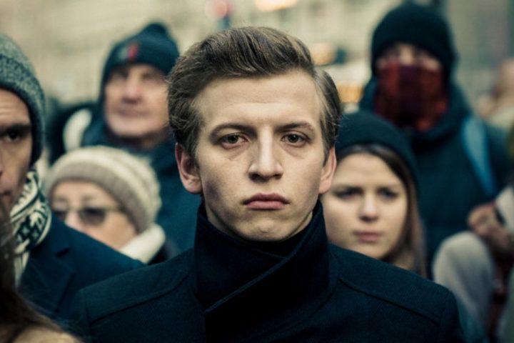 Hater (Jan Komasa, 2020)