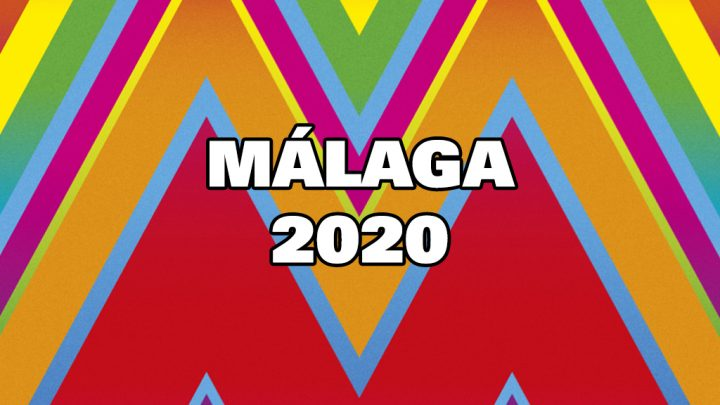 malaga20-festival