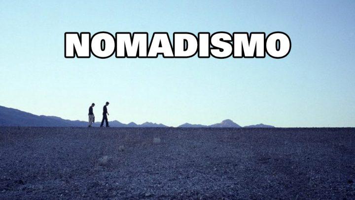 nomadismo-especial