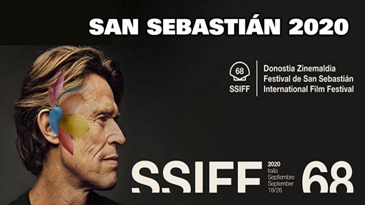 sansebastian20-festival