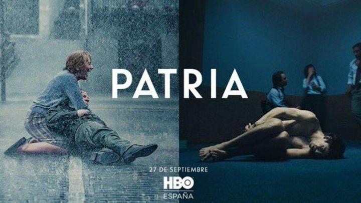 Patria. Revista Mutaciones 4
