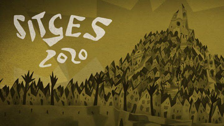 SITGES20-FESTIVAL