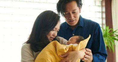 True Mothers, de Naomi Kawase