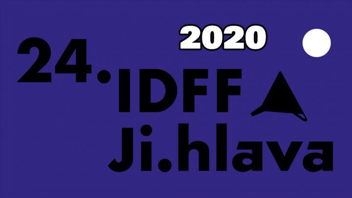 JIHLAVA-2020-MUTACIONES