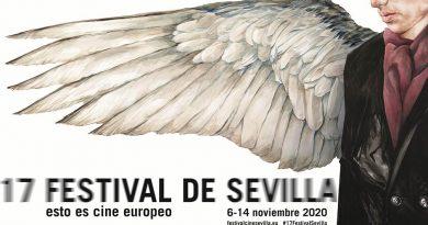 Sevilla 2020. Revista Mutaciones 1