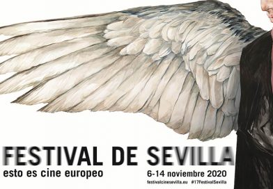 FESTIVAL DE SEVILLA 2020 – SECCIÓN OFICIAL