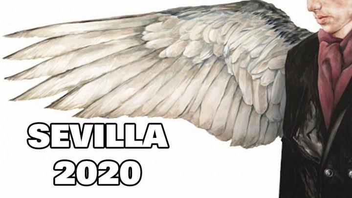 SEVILLA-FESTIVAL-2020-MUTACIONES