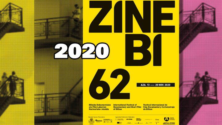 ZINEBI-2020-MUTACIONES