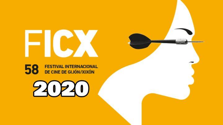 gijon-ficx-2020-mutaciones