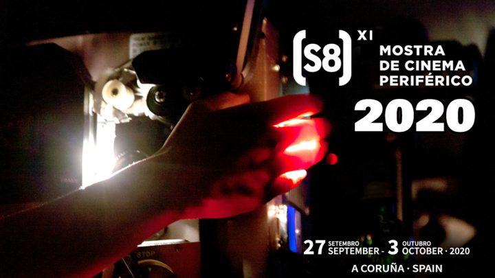 s8-festival-2020-mutaciones