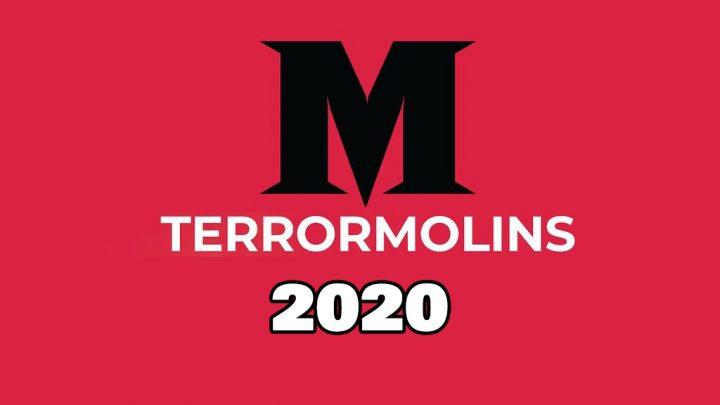 terrormolins-2020-mutaciones