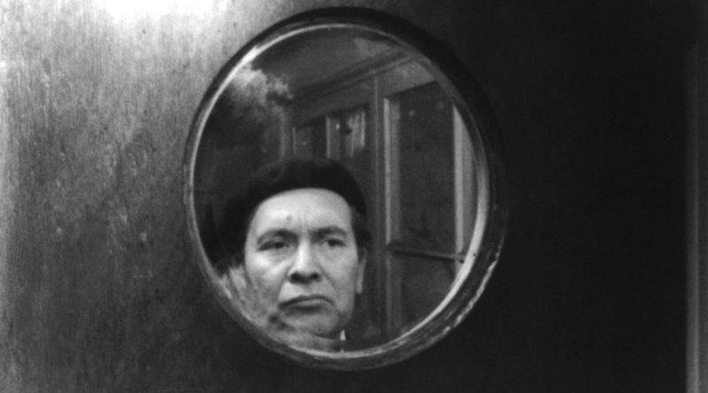 El tango del viudo y su espejo deformante (Chile, 2020)