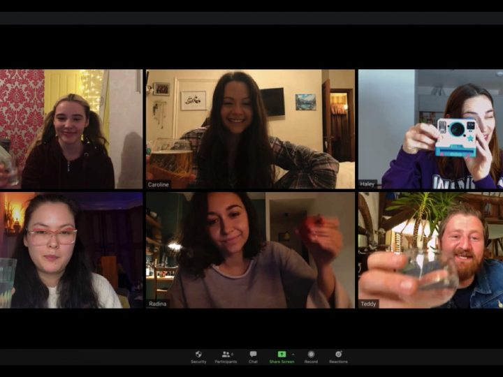 Host_Revista Mutaciones 2