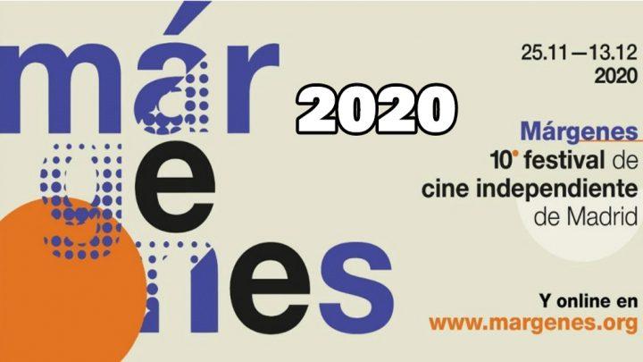 margenes-2020-mutaciones-fest