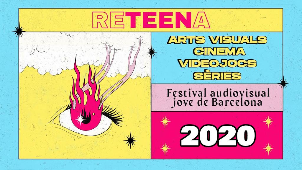 reteena-2020-mutaciones