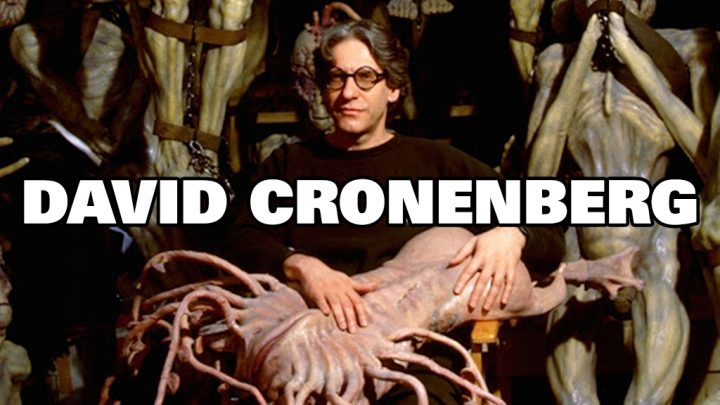 david-cronenberg-especial-mutaciones